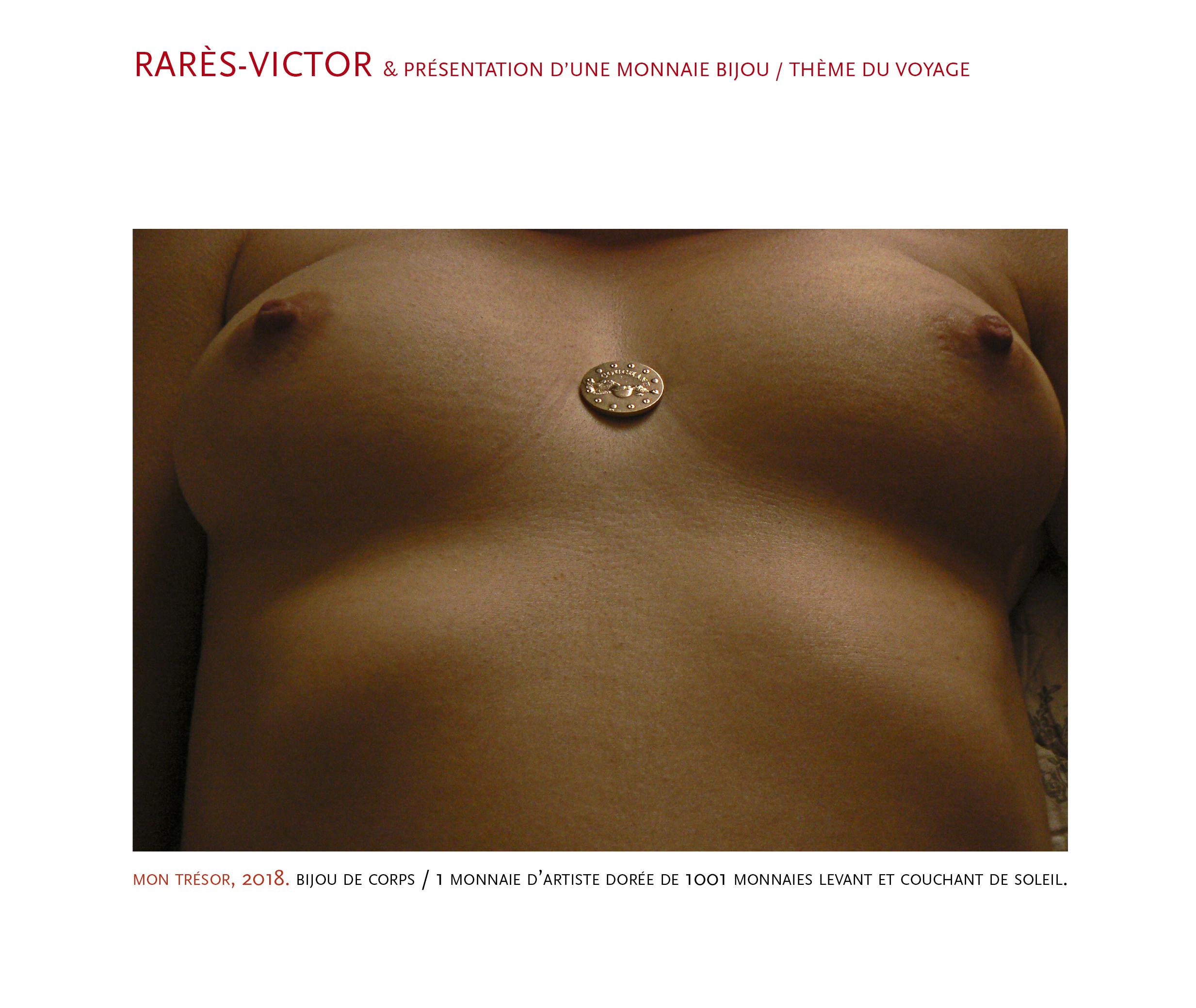 Rarès-Victor